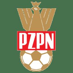 Poland icon
