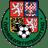 Czech-Republic icon