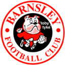 Barnsley FC icon