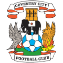 Coventry City icon