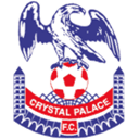 Crystal-Palace icon