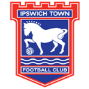 Ipswich Town icon