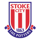 Stoke City icon