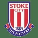 Stoke City icon