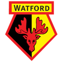 Watford FC icon