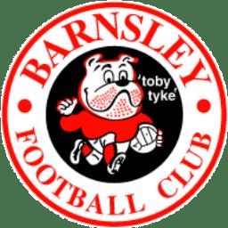 Barnsley-FC-icon.png