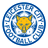 Leicester-City icon