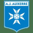 AJ Auxerre icon