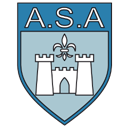 AS-Angouleme icon