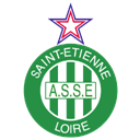 AS-Saint-Etienne icon