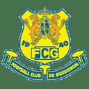 FC Gueugnon icon