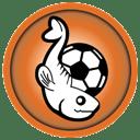 FC Lorient icon