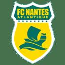 FC-Nantes-Atlantique icon