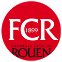 FC Rouen icon