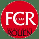 FC Rouen icon