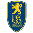 FC Sochaux Montbeliard icon
