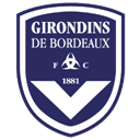 Girordins-de-Bordeaux icon