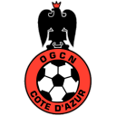 OGC Nice icon