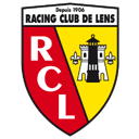 RC Lens icon