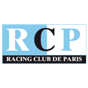 RC-Paris icon