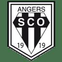 SCO Angers icon