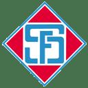 Stade Francais icon