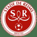 Stade de Reims icon