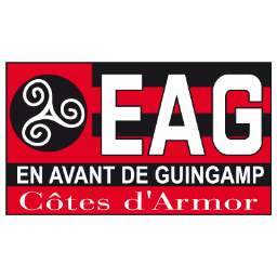 http://icons.iconarchive.com/icons/giannis-zographos/french-football-club/256/En-Avant-Guingamp-icon.png