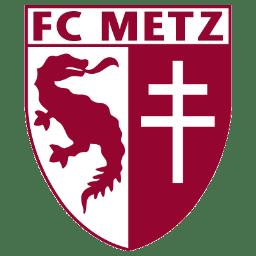 FC Metz icon