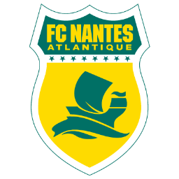 FC Nantes Atlantique icon