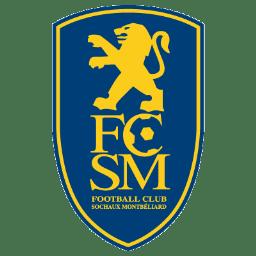 FC Sochaux Montbeliard icon