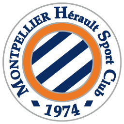 Image result for MONTPELLIER PNG