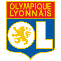Olympique Lyonnais icon