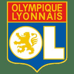 Olympique Lyonnais icon