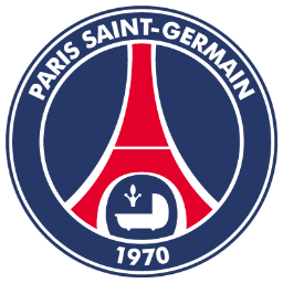 Paris Saint Germain icon