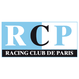 RC Paris icon