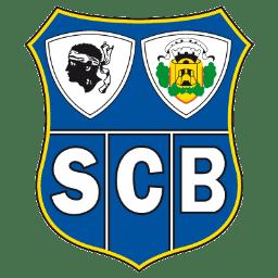 SC Bastia icon