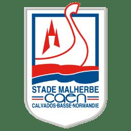 SM Caen icon