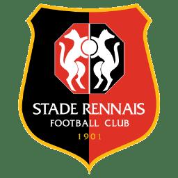 Stade Rennais icon