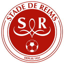 Stade de Reims icon