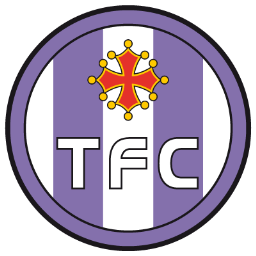 Toulouse FC icon