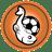 FC-Lorient icon