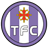 Toulouse-FC icon