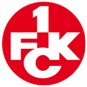 1 FC Kaiserslautern icon