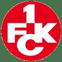 1 FC Kaiserslautern icon