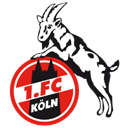 1 FC Koln icon