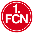 1 FC Nurnberg icon