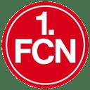 1 FC Nurnberg icon