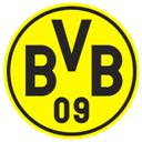 Borussia Dortmund icon