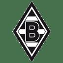 Borussia-Monchengladbach icon